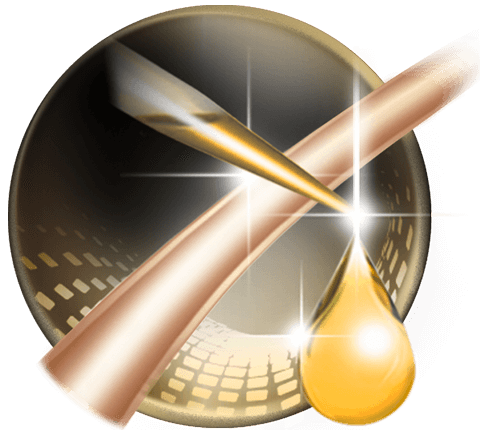 gliss_ca_ultimate_repair_icon_480x430