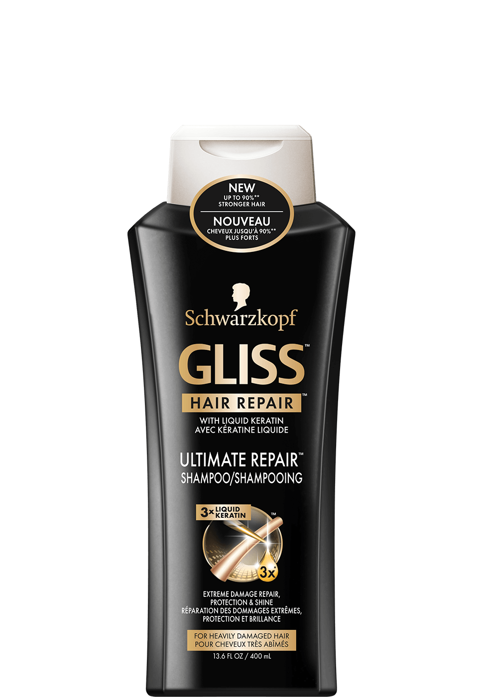 gliss_en_ultimate_repair_shampoo_970x1400