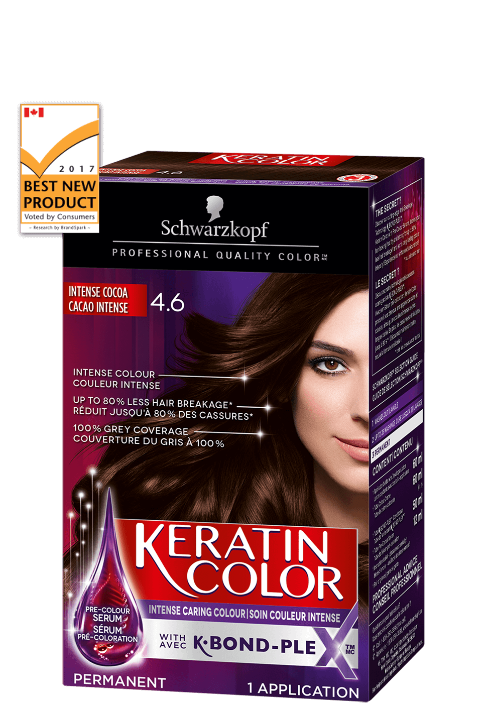 Keratin_Color_en_4_6_BNP_970x1400