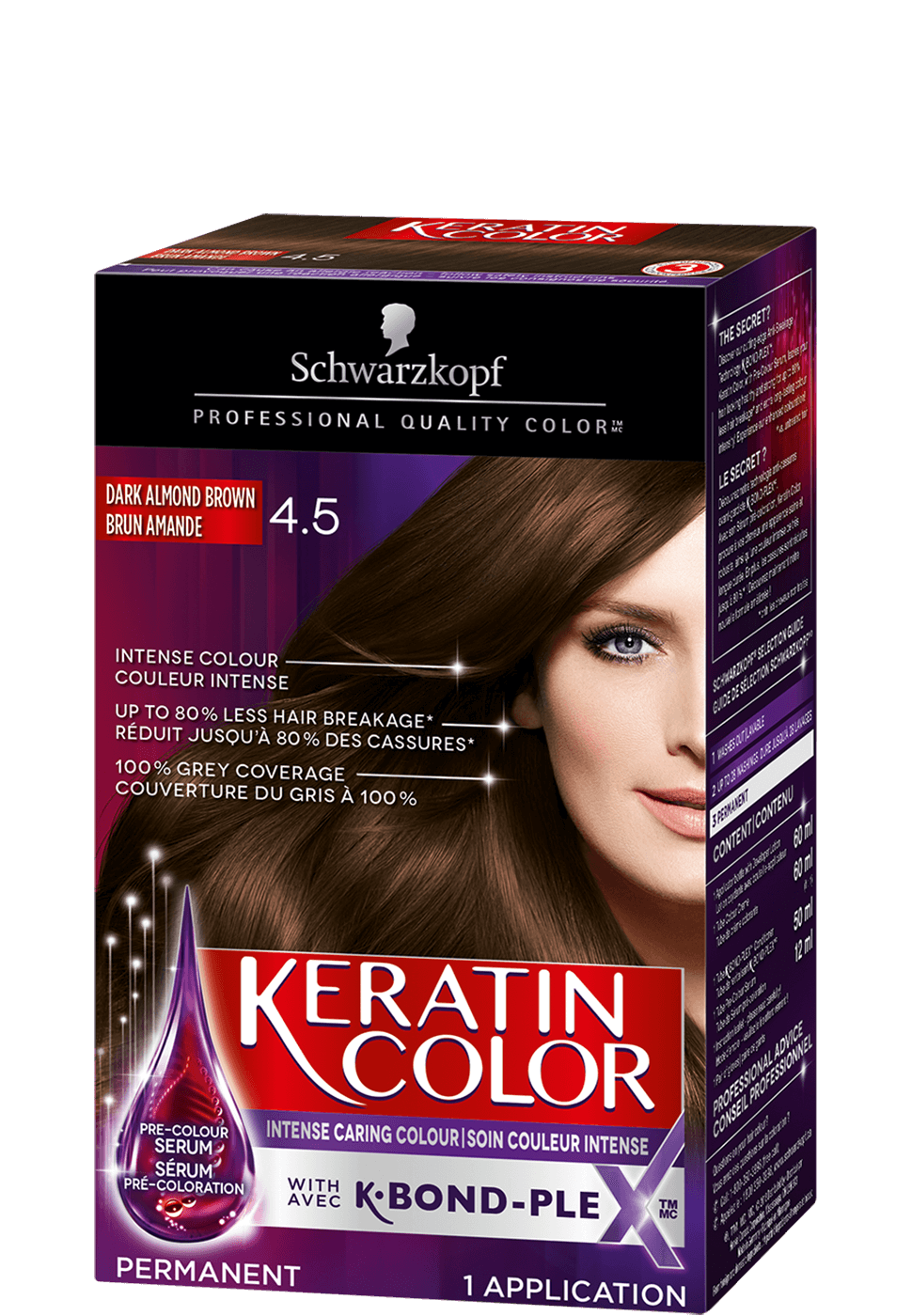 Keratin_Color_ca_4_5_970x1400