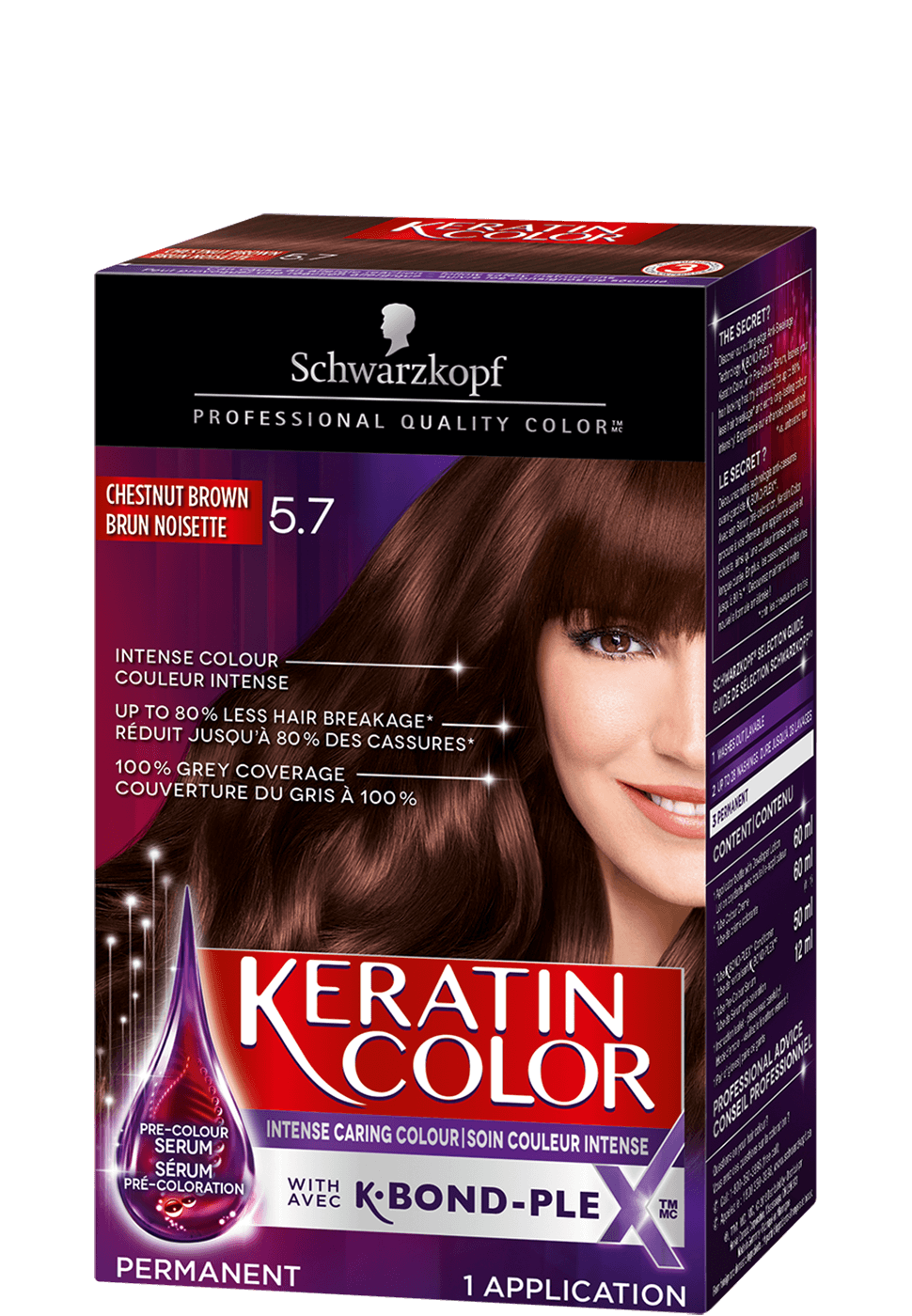 Keratin_Color_ca_5_7_970x1400