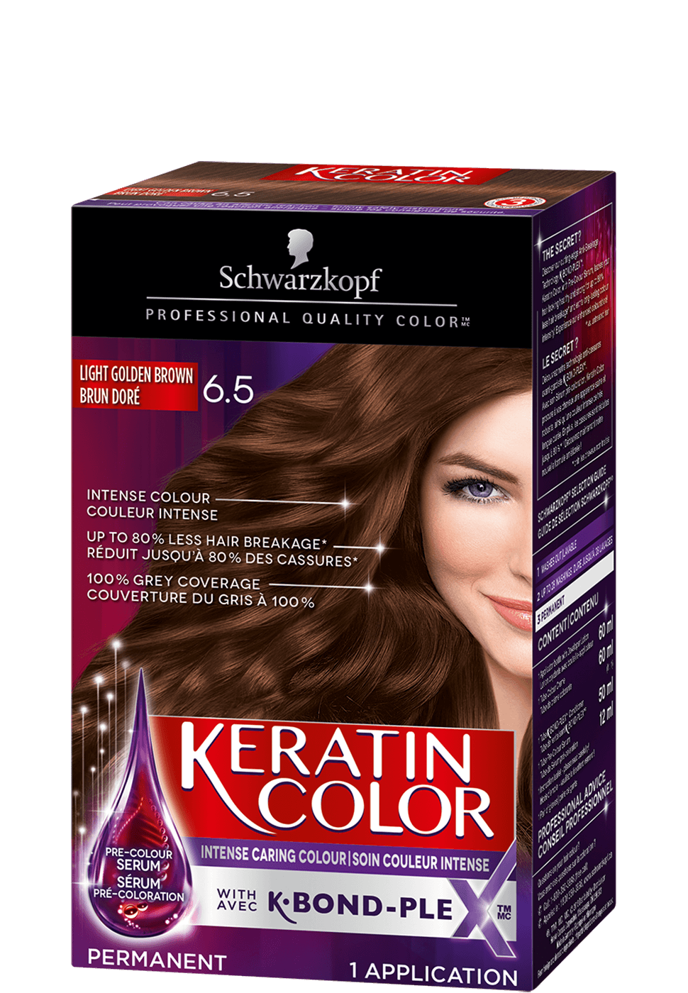 Keratin_Color_ca_6_5_970x1400