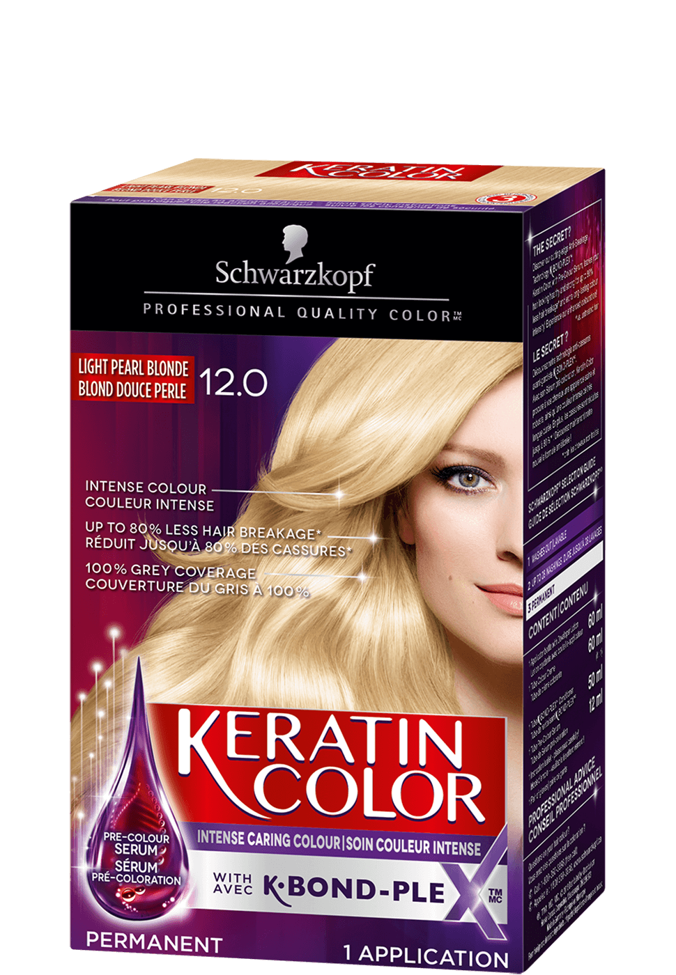 Keratin_Color_en_12_0_970x1400