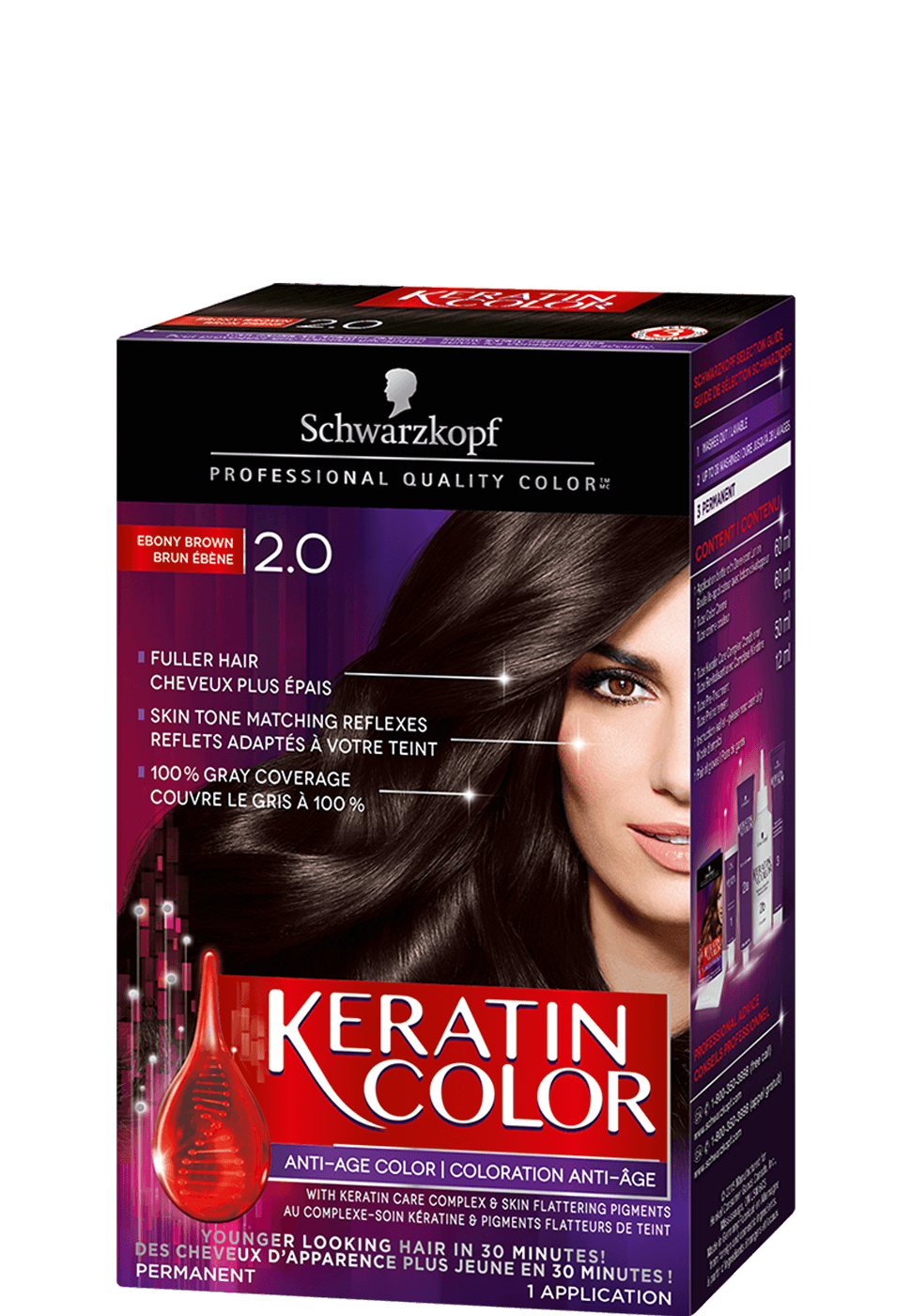 Keratin_Color_en_2_0_970x1400