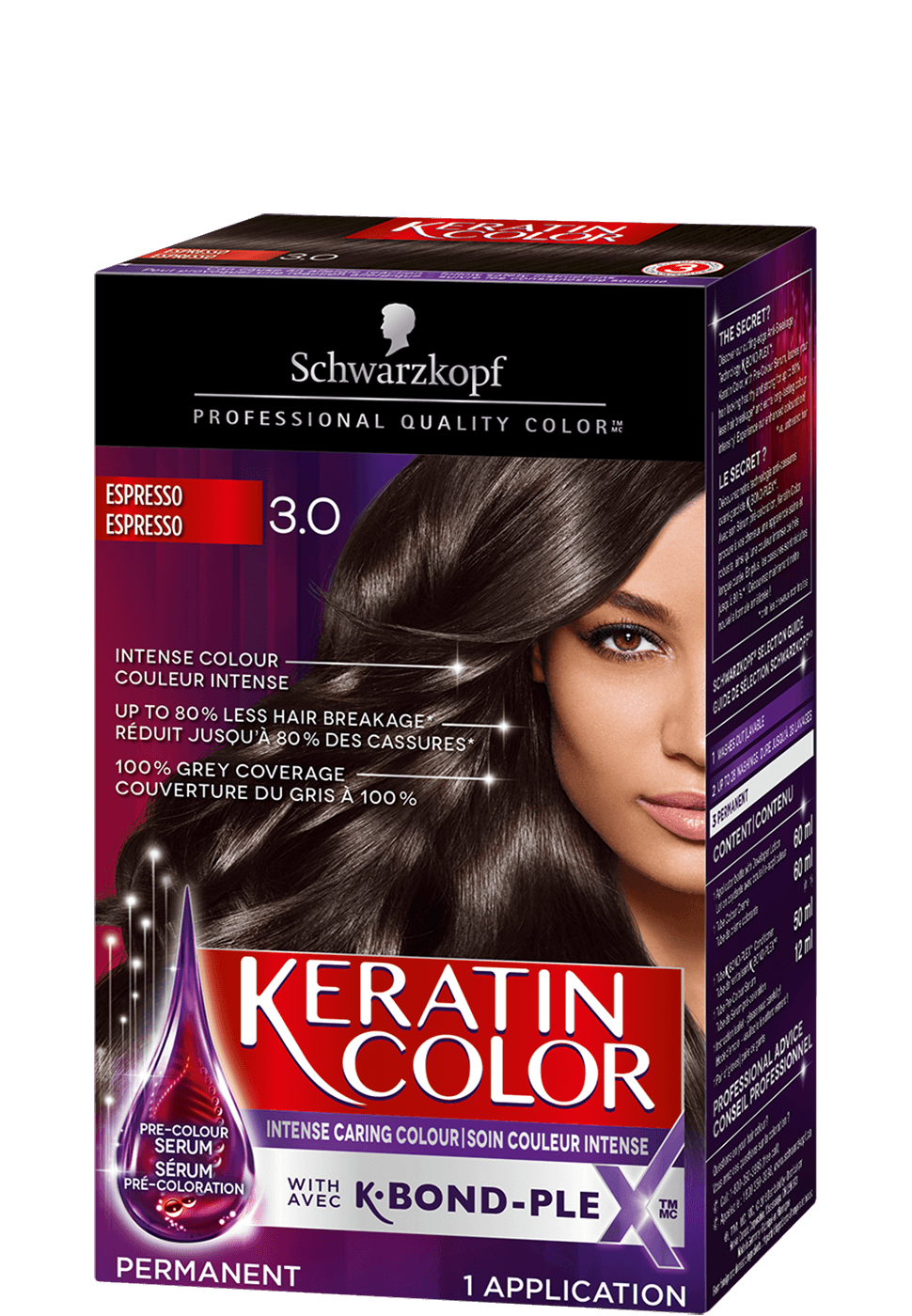 Keratin_Color_en_3_0_970x1400