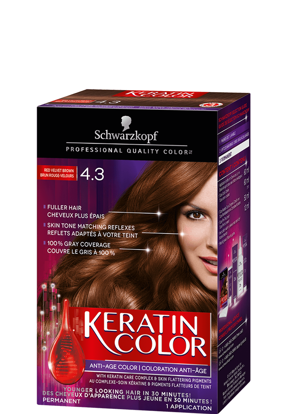 Keratin_Color_en_4_3_970x1400