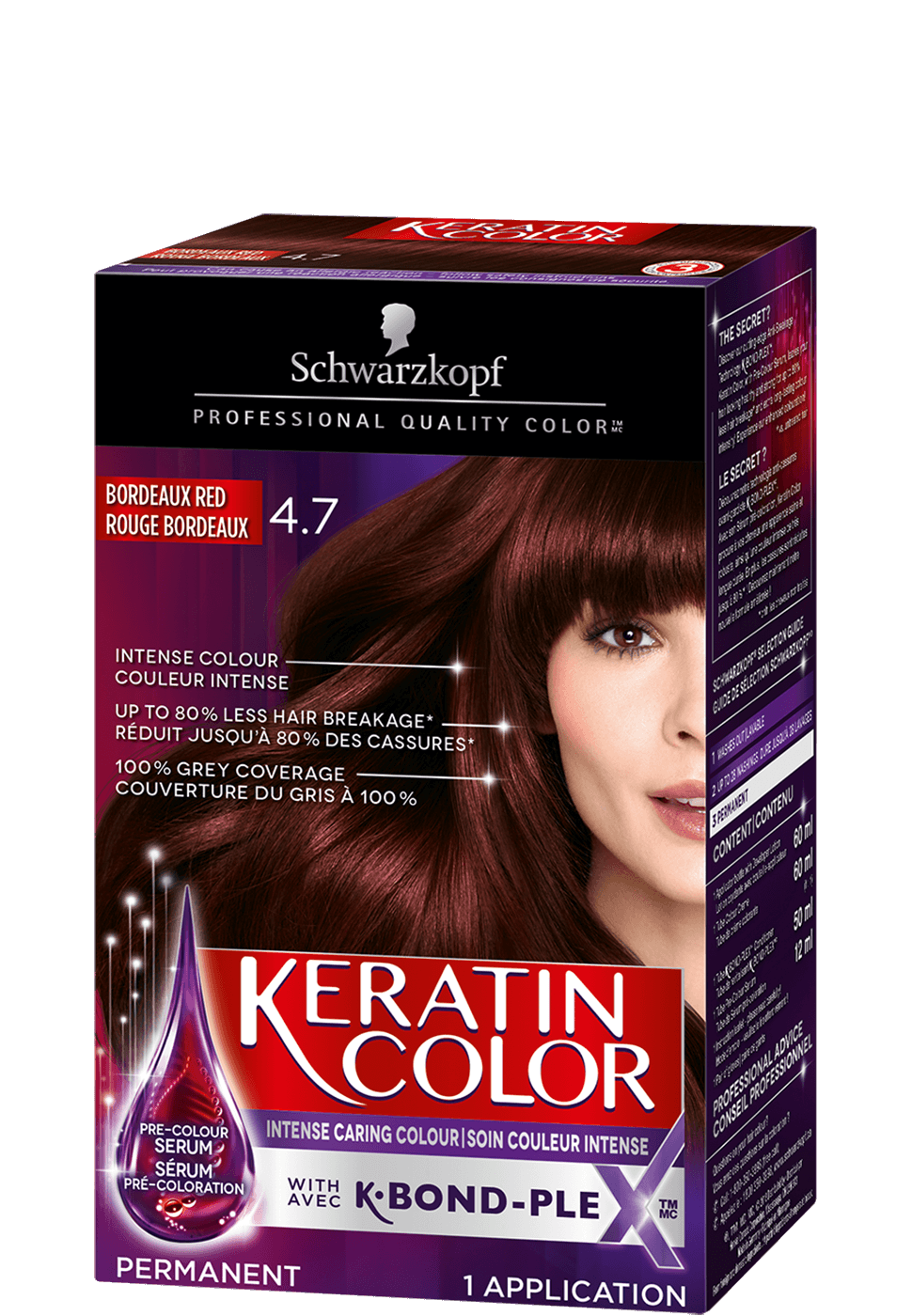 Keratin_Color_en_4_7_970x1400
