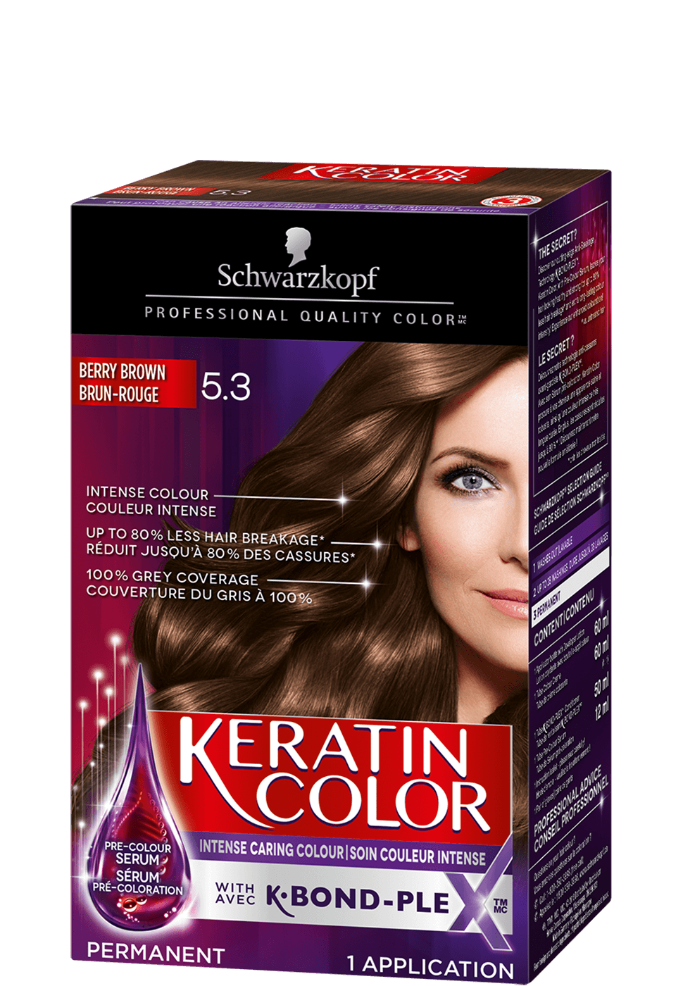 Keratin_Color_en_5_3_970x1400