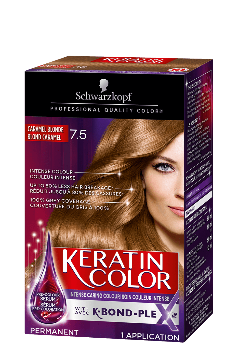 Keratin_Color_en_7_5_970x1400