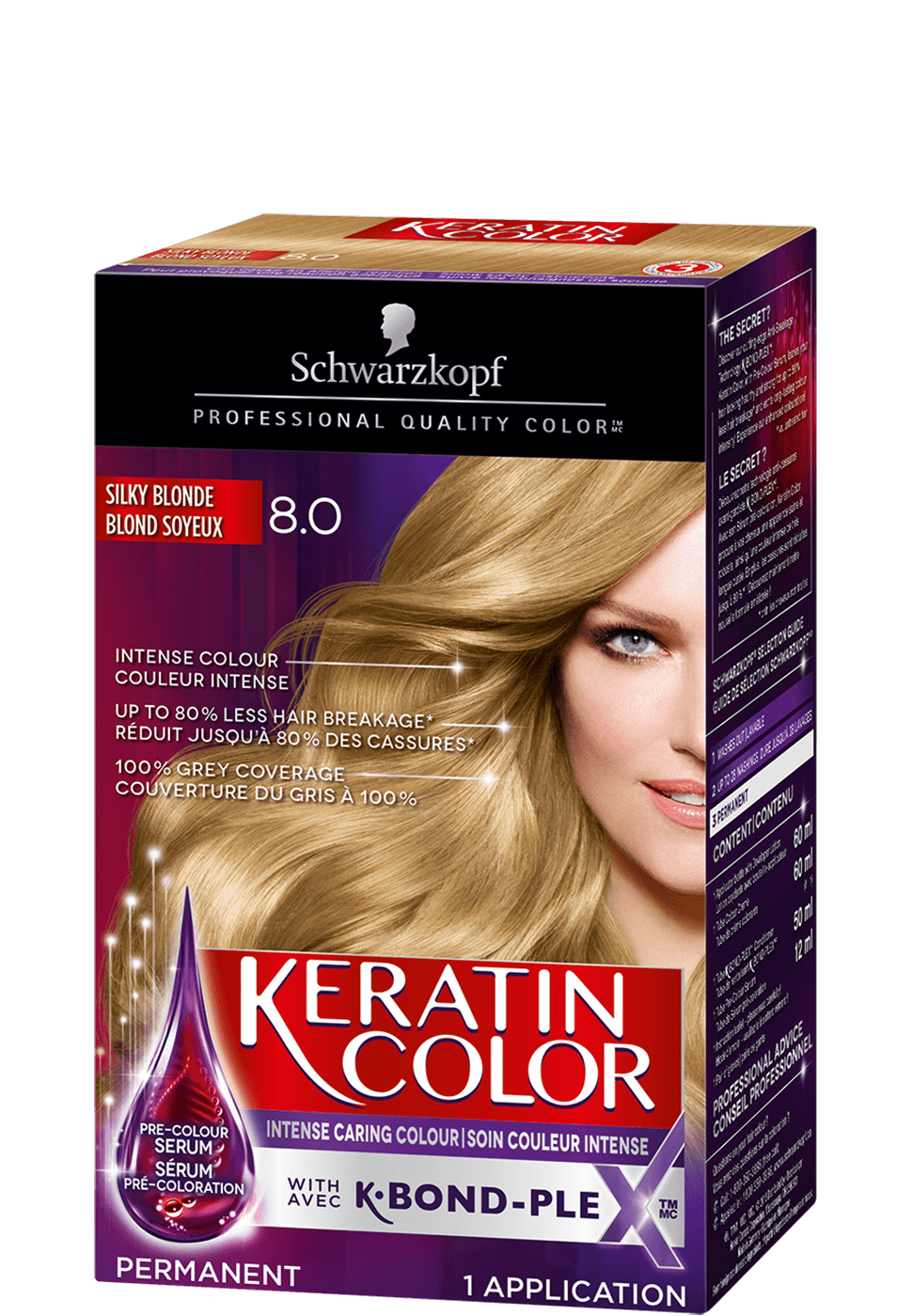 Keratin_Color_en_8_0_970x1400
