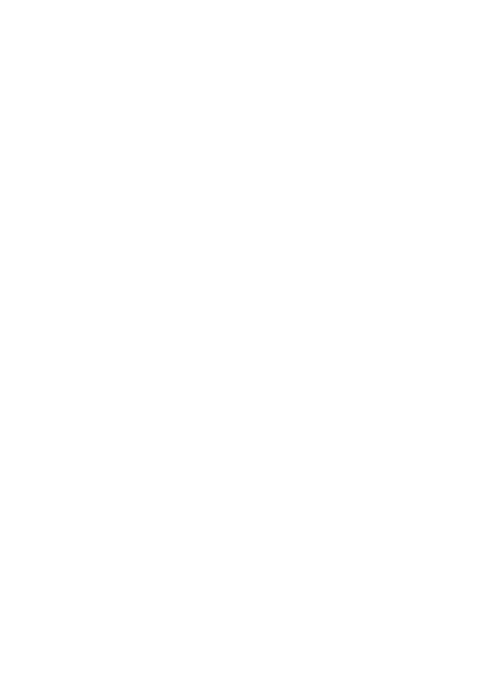 color_ultime_home_logo_970x1400