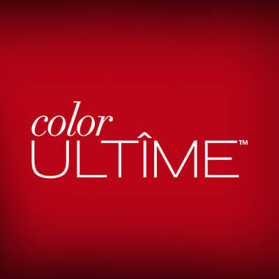 color_ultime_ca_thumbnail_2_400x400