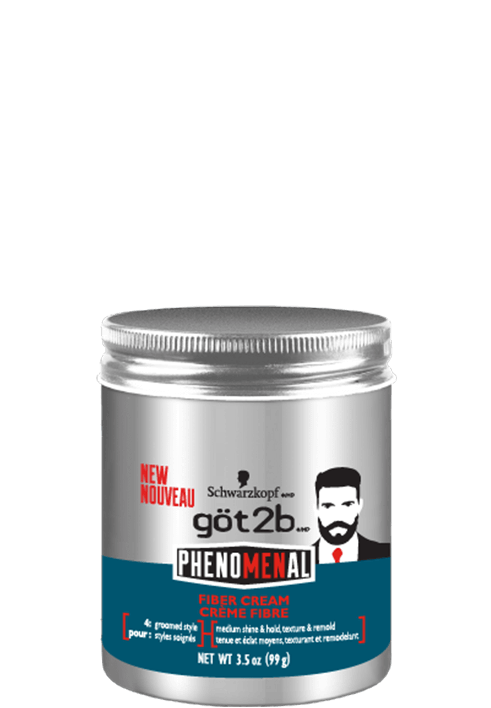 got2b_ca_phenomenal_fiber_cream_970x1400