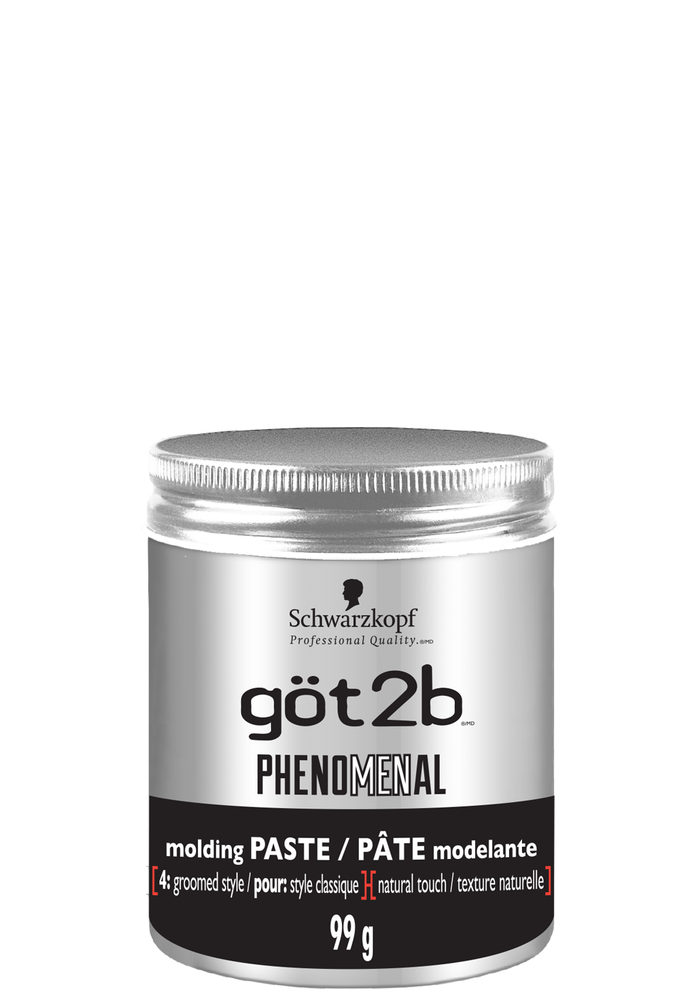 got2b_en_phenomenal_molding_paste_970x1400