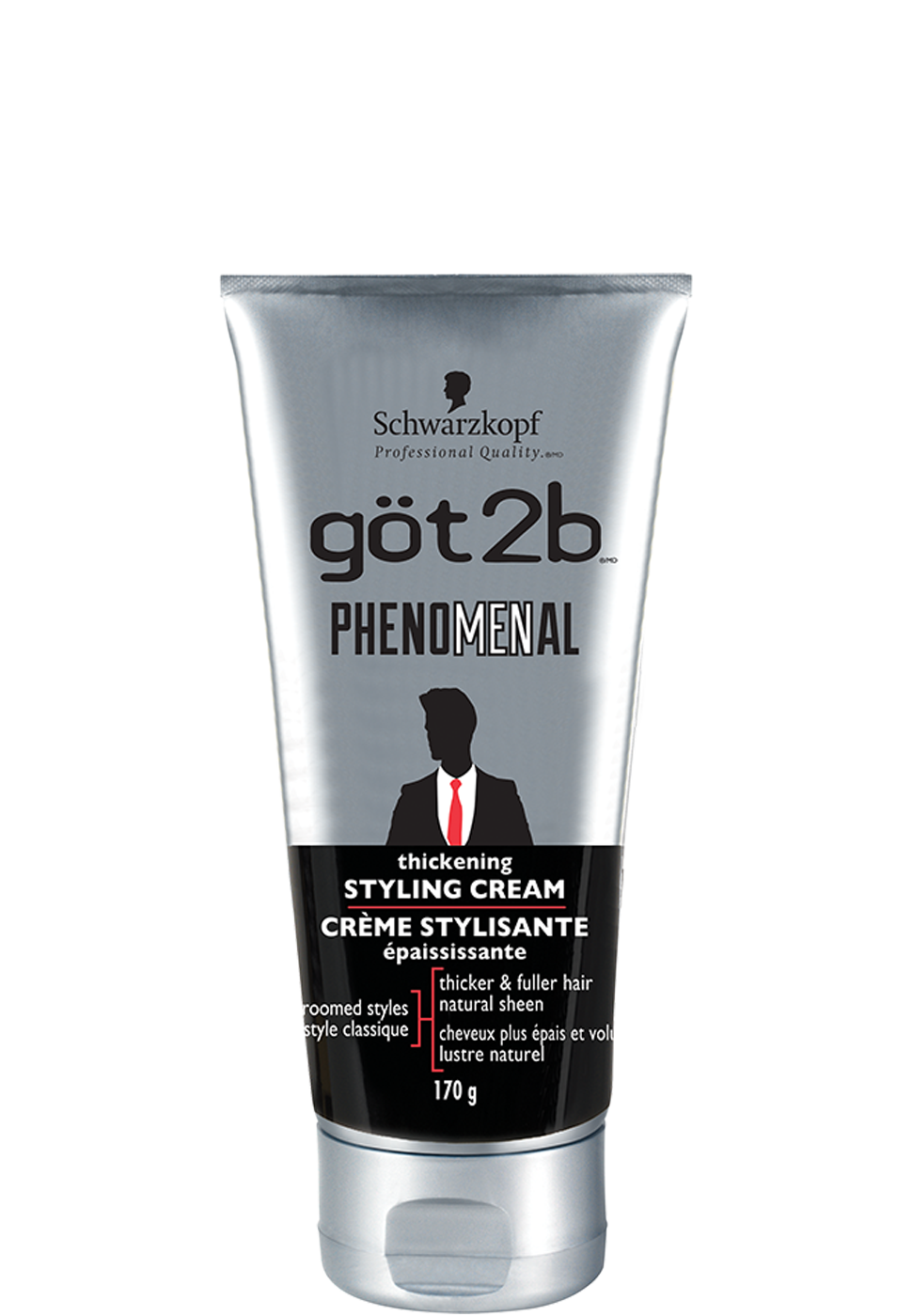 got2b_en_phenomenal_styling_cream_970x1400