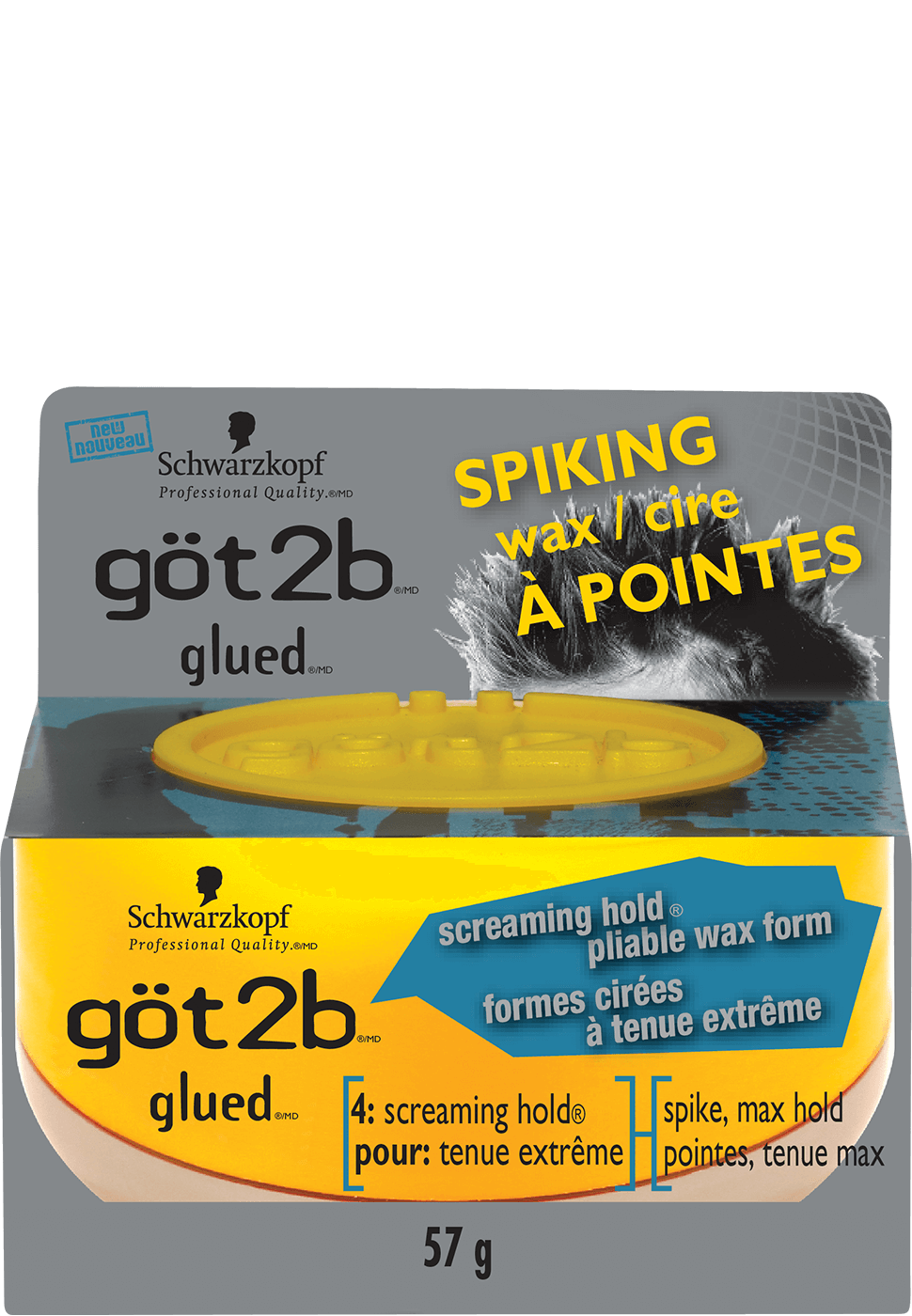 got2b_en_glued_spiking_wax970x1400