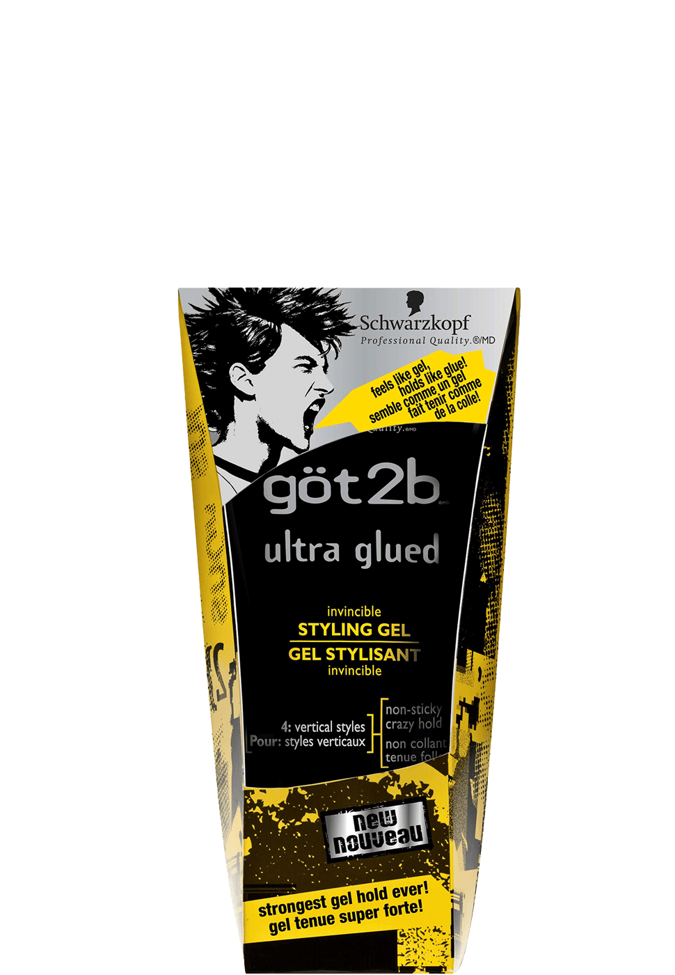 got2b_en_ultra_glued_styling_gel_970x1400