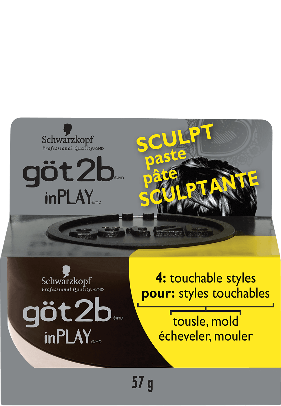 got2b_en_inPLAY_sculpt_paste_970x1400