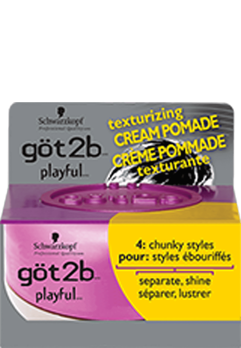 got2b_en_playful_texturizing_cream_pomade_970x1400