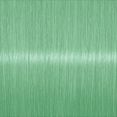 got2b_color_ca_pastel_sprays_go_green_shade_slider_170x170