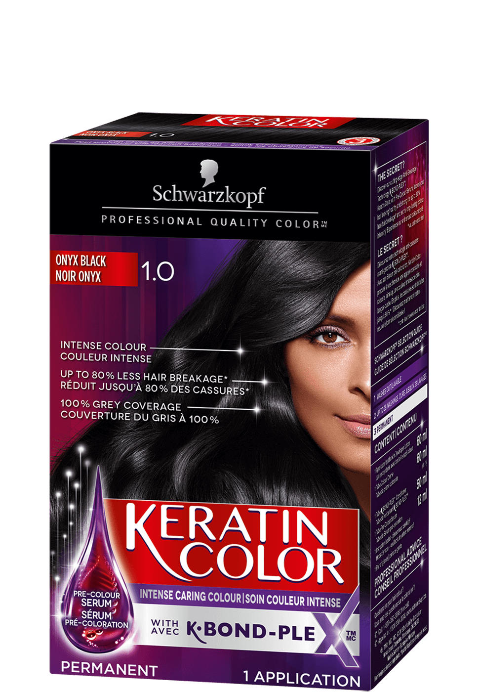 Keratin_Color_en_1_0_970x1400