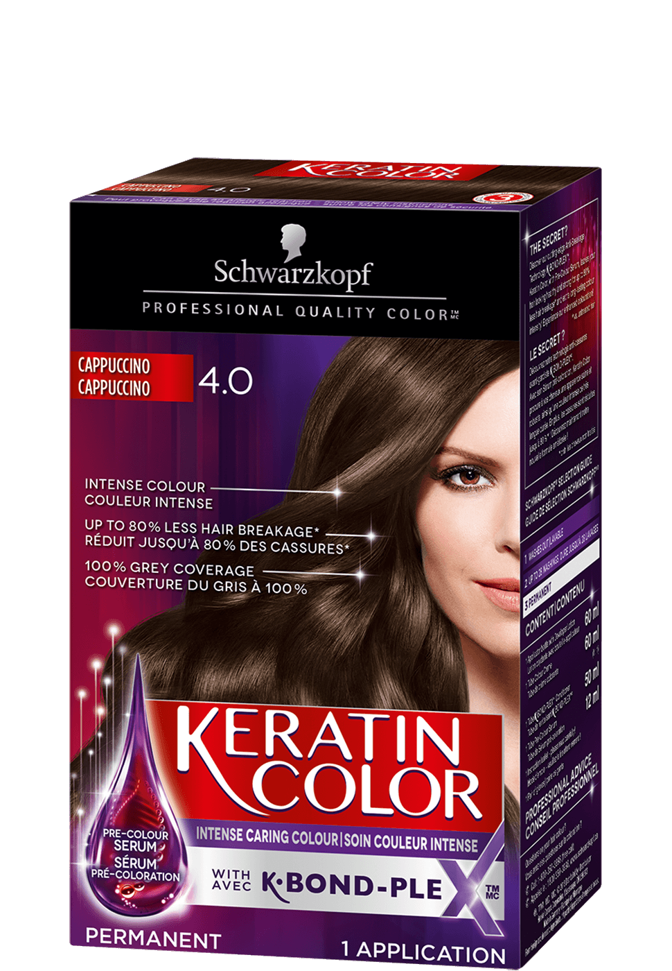 Keratin_Color_en_4_0_970x1400
