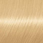 keratin_color_12-0_light_pearl_blonde_170x170