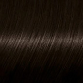 keratin_color_4-5_dark_almond_brown_170x170