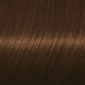 keratin_color_5-3_berry_brown_170x170