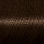 keratin_color_5-7_chestnut_brown_170x170