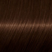 keratin_color_6-5_light_golden_brown_170x170