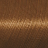 keratin_color_7-5_caramel_blonde_170x170