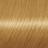 keratin_color_8-0_silky_blonde_170x170