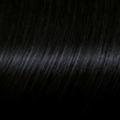 keratin_color_en_1-0_onyx_black_170x170