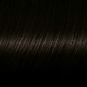 keratin_color_en_2-0_ebony_brown_170x170