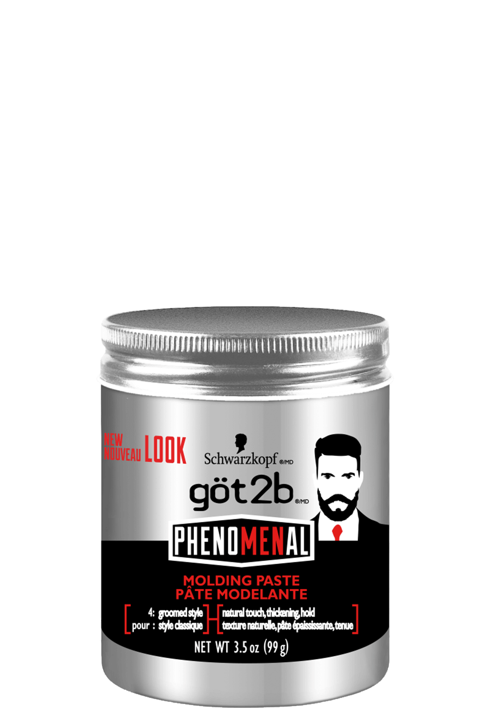 got2b_ca_phenomenal_molding_paste_970x1400