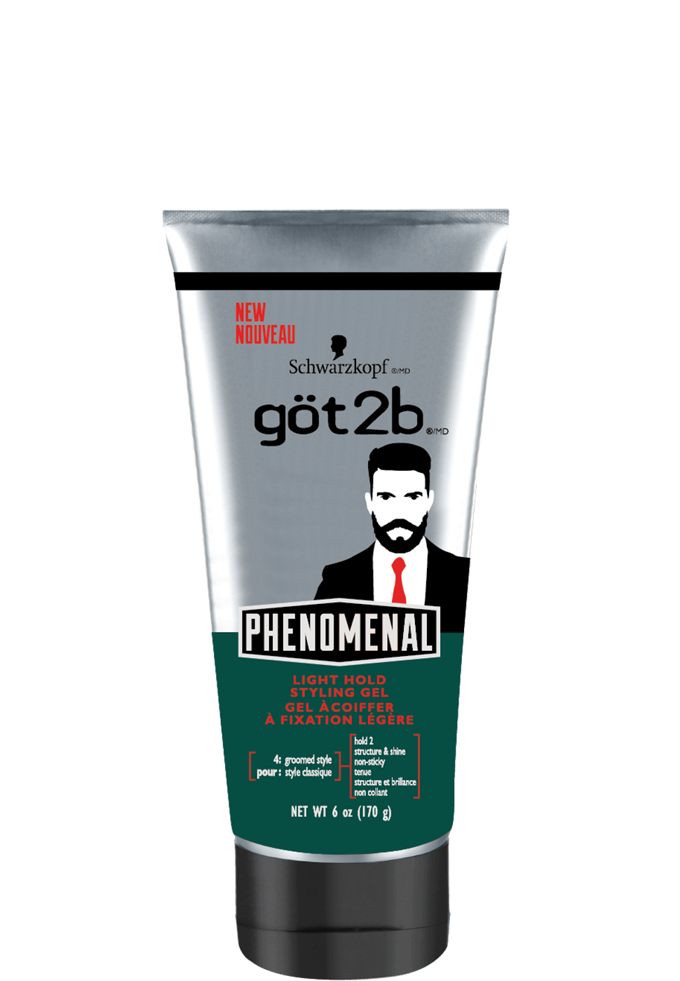 got2b_ca_phenomenal_styling_gel_970x1400