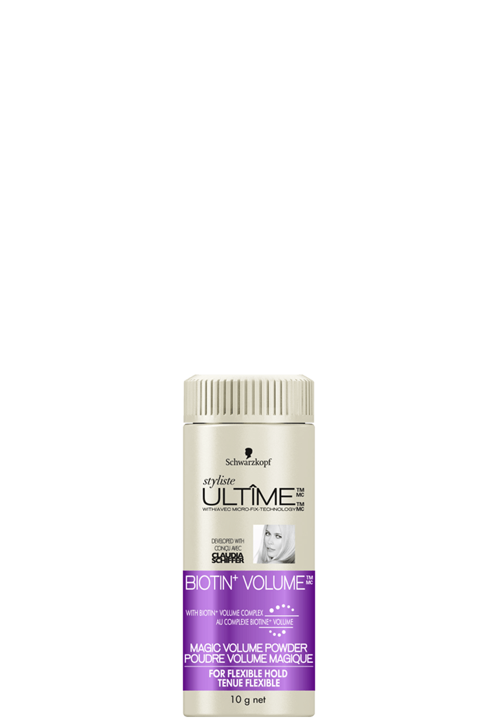 styliste_ultime_ca_biotin_powder_970x1400