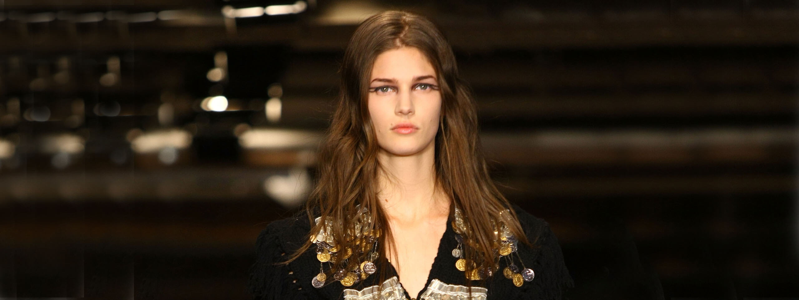 hairstyles-new-york-fashionweek